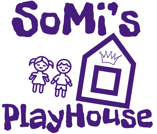 SoMi's Playhouse